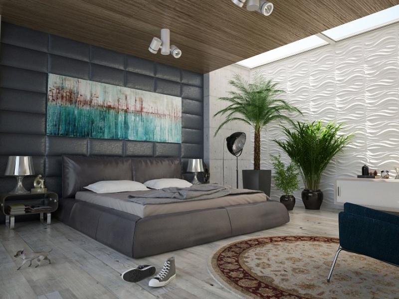 Rába u. 40 m²,1.5 Szobák Szobák,ház,1019