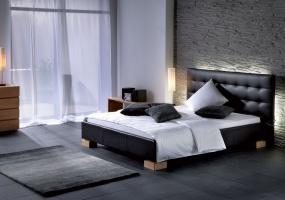 Kálvin tér 3 | 51 m²,2 Szobák Szobák,2 FürdőszobaFürdőszoba,lakás,Kálvin tér,1020