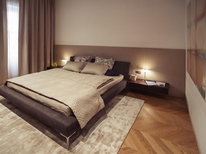 Petőfi utca 17. | 272 m²,7 Szobák Szobák,2 FürdőszobaFürdőszoba,ház,Petőfi utca,1022