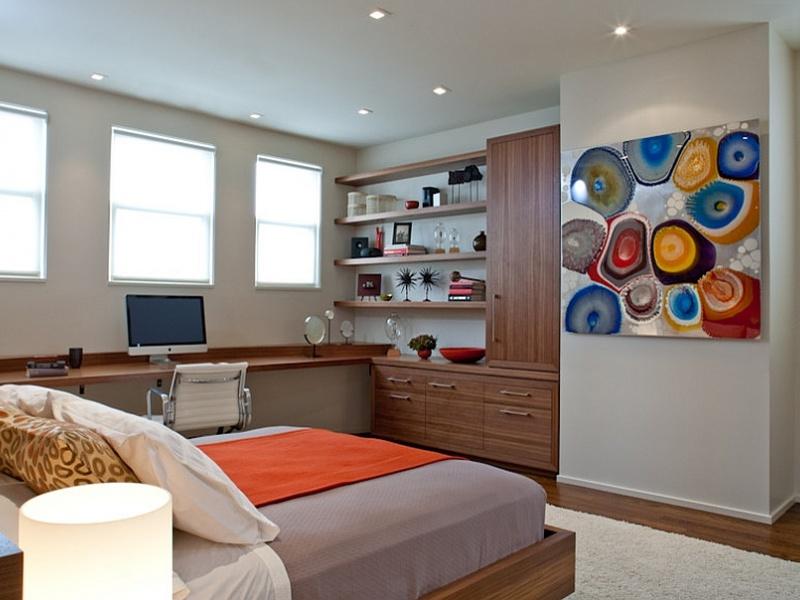 Bíbor utca 13. | 111 m²,5 Szobák Szobák,3 FürdőszobaFürdőszoba,ház,Bíbor utca,1026