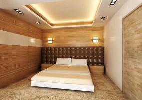Sport út 4 | 240 m²,7 Szobák Szobák,3 FürdőszobaFürdőszoba,ház,Sport út,1033