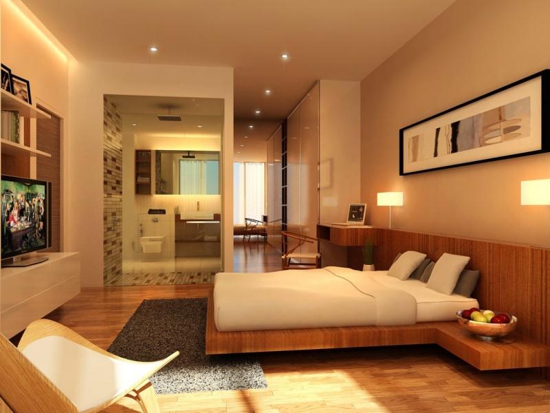 Zilah u. 11. | 98 m²,3 Szobák Szobák,1 FürdőszobaFürdőszoba,lakás,Zilah u.,1034
