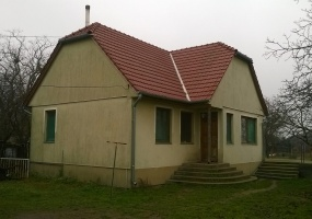 Vörösmarty utca 18 | 75 m²,2 Hálószoba Hálószoba,4 Szobák Szobák,1 FürdőszobaFürdőszoba,ház,Vörösmarty utca,1042