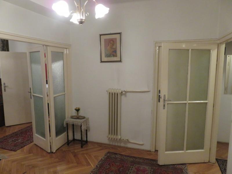 Diplomatanegyed | Rippl Rónai 10 | 68 m²,1 Hálószoba Hálószoba,2 Szobák Szobák,1 FürdőszobaFürdőszoba,lakás,Rippl Rónai,3,1043