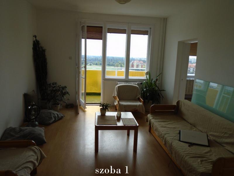 Pesterzsébet   Helsinki út 34. VI.emelet   57 m²,2 Szobák Szobák,1 FürdőszobaFürdőszoba,lakás,Helsinki út,9,1047