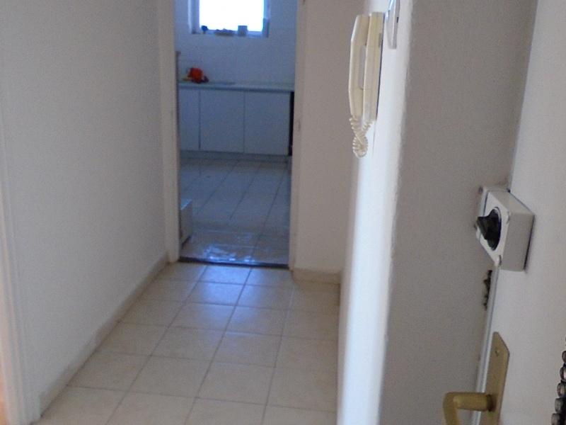 Pesterzsébet | Helsinki út 34. VI.emelet | 57 m²,2 Szobák Szobák,1 FürdőszobaFürdőszoba,lakás,Helsinki út,9,1047
