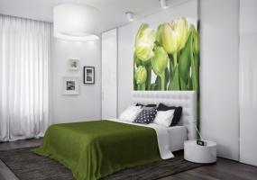 Aldebrő 68 | 120 m²,3 Hálószoba Hálószoba,1 FürdőszobaFürdőszoba,ház,Mincér ház,Aldebrő,1063
