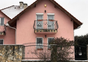 102 m² m²,4 Szobák Szobák,2 FürdőszobaFürdőszoba,ház,1079