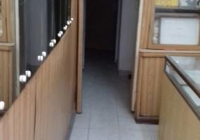 Újlipótváros | 35 m² m²,1 Szoba Szobák,1 FürdőszobaFürdőszoba,lakás,1080