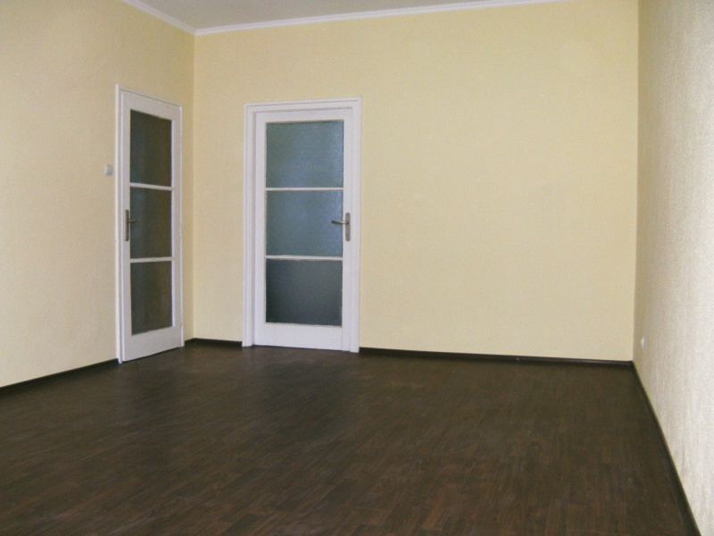 Dél-Kilián | 82 m²,3 Szobák Szobák,1 FürdőszobaFürdőszoba,lakás,1000