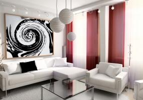 Nyék | Kőhegyi út 3 | 82 m²,3 Szobák Szobák,1 FürdőszobaFürdőszoba,lakás,Kőhegyi út,1003