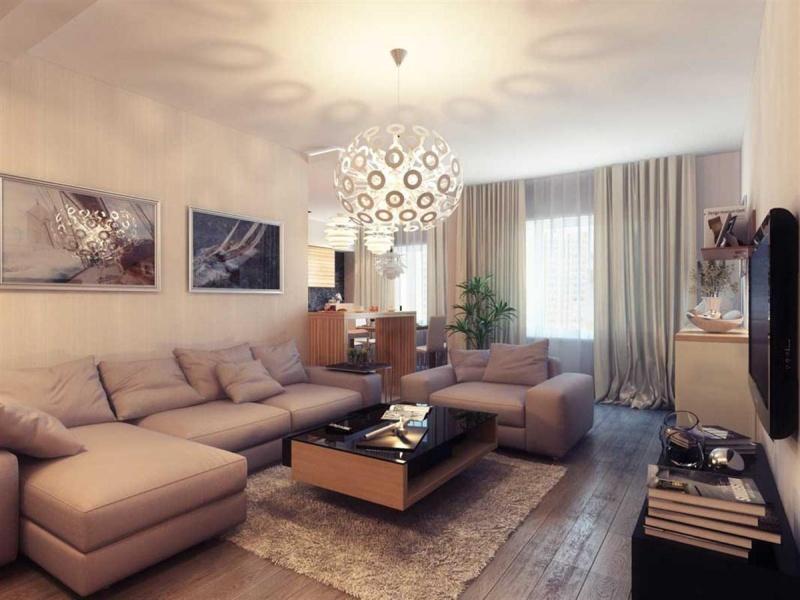 Bakonyalja | Jutasi út 16 | 130 m²,4 Szobák Szobák,ház,Jutasi út,1005