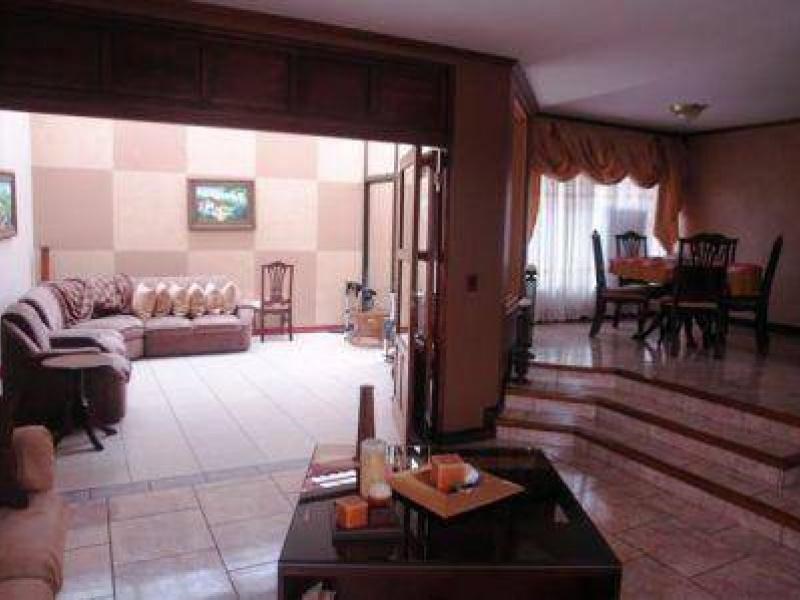 Budai-város | Sarló 2 | 101 m²,2 Hálószoba Hálószoba,4 Szobák Szobák,1 FürdőszobaFürdőszoba,ház,Sarló,1008
