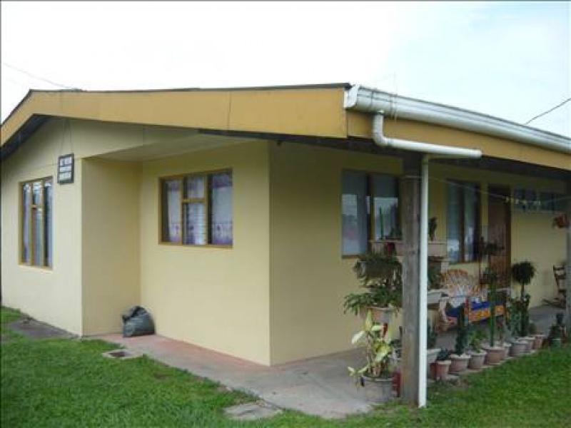 Gyár 12 | 48 m²,1 Hálószoba Hálószoba,2 Szobák Szobák,1 FürdőszobaFürdőszoba,lakás,Gyár,1009