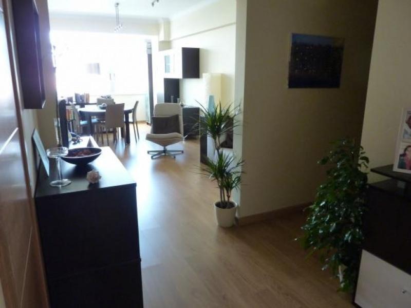 kölcsey 9 | 154 m²,2 Hálószoba Hálószoba,4 Szobák Szobák,2 FürdőszobaFürdőszoba,nyaraló,kölcsey,1010