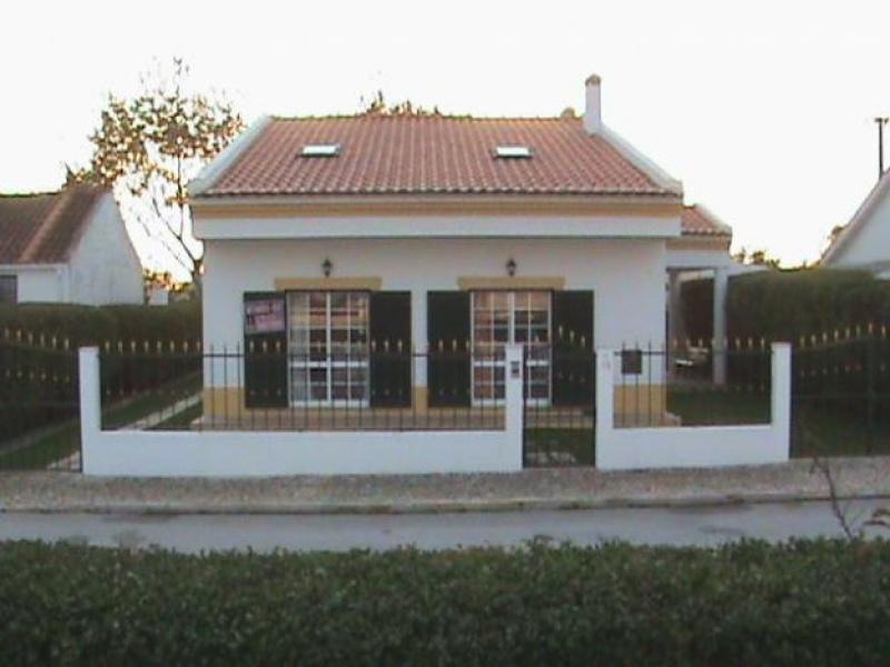 Tüzér utca 10 | 81 m²,2 Szobák Szobák,1 FürdőszobaFürdőszoba,lakás,Tüzér utca,1011